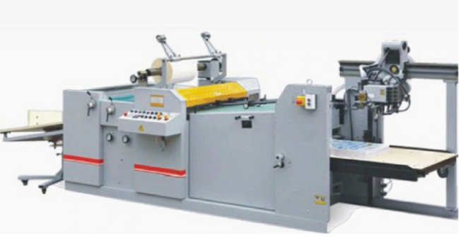 Quality Laminating Machine for home