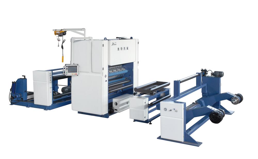 large size laminating machine